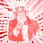 Steve McMillan avatar image