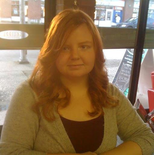 Jessica Mack Photo 34