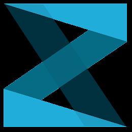 Zennovacion logo