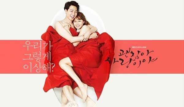 It's Okay That's Love Kdrama free download streaming kdrama kmovie ost soundtrack english subtitle, indonesia subtitle HD