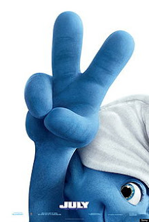 The Smurfs 2 - Xì trum 2