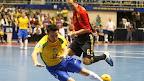Tips Bermain Futsal bagi Pemula