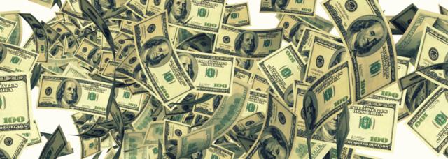 пари финанси рая христова