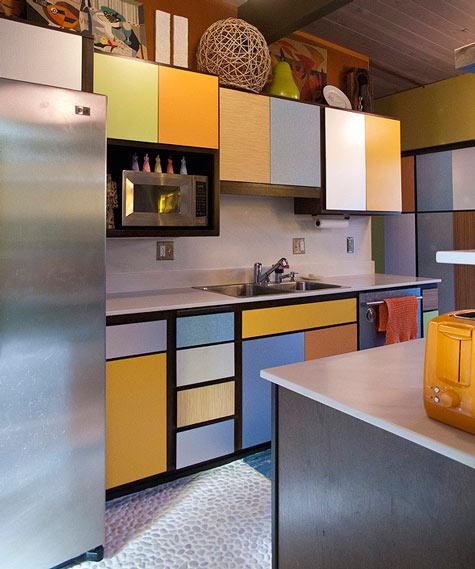 die wohngalerie sammler sind die besten einrichter. Black Bedroom Furniture Sets. Home Design Ideas