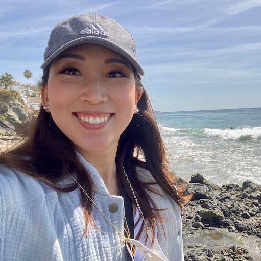 Becky Kim