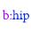 Thuốc tăng vòng một I-Pink bHip