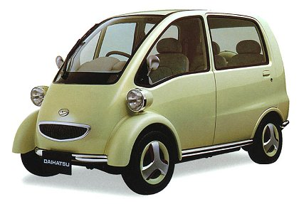 Sorry, Daihatsu midget i length for support