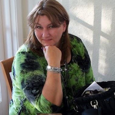 Karen Zabel