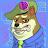 Rob Calandra avatar image
