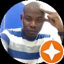 Olasupo Ajayi