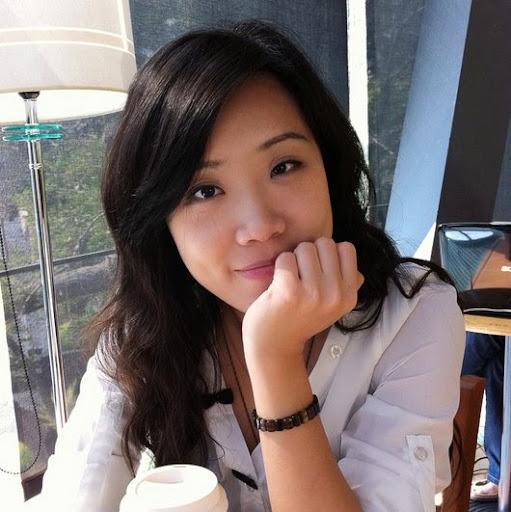 Fiona Chuang Photo 5