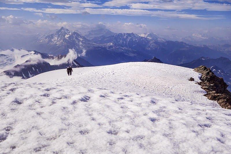 Dôme des glaciers (Sony RX100) Raw-00166-800