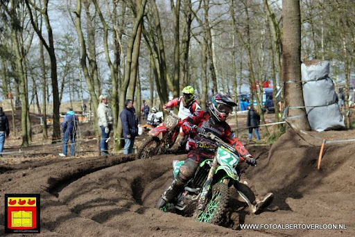 Motorcross circuit Duivenbos overloon 17-03-2013 (37).JPG
