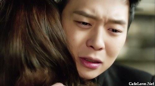 Hình ảnh đàn ông, con trai rơi lệ, khóc vì tình yêu