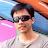 Yoshi Pratima avatar image