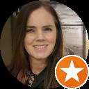 Dana L.,AutoDir