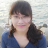 Nguyen Thanh Thuy avatar image