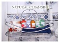 Conoce la línea Natural Cleansing