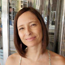 Dawn Correll