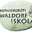 Waldorf Iskola Pesthidegkút's profile photo