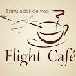 Flight C
