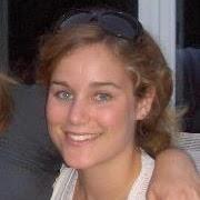 Caroline Shea