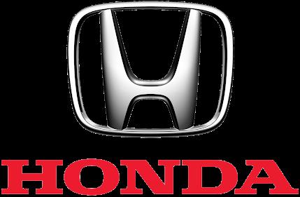 Honda Hải Phòng