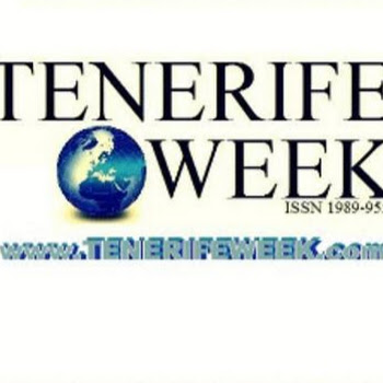 TENERIFEWEEK about, contact, instagram, photos