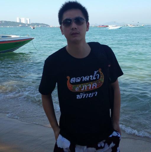 Yao Tan Photo 18