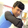 Karthik Arwin