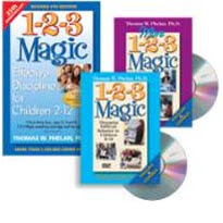 123 magic