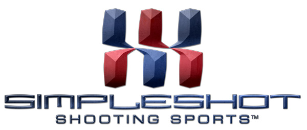 Hello From Simple Shot Shooting Sports - Sponsor Marketplace