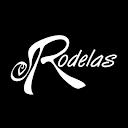 Rodelas Perruquers