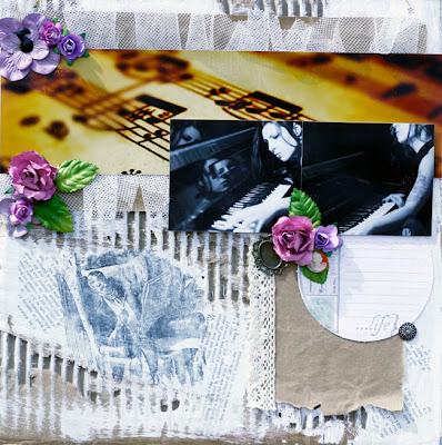 https://lh4.googleusercontent.com/-lEzLef0c1tg/TXIYSU1oSgI/AAAAAAAACLM/uxFp0WzXJKU/s1600/pianistka-crop.jpg