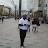 Prince Ike Anselm Chukwu avatar image