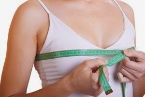 El aumento de pecho y la importancia de elegir una clínica de calidad