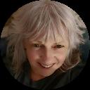 Shelley Moore