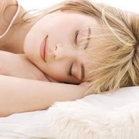 Thumbnail image for Getting A Healthy Sleep