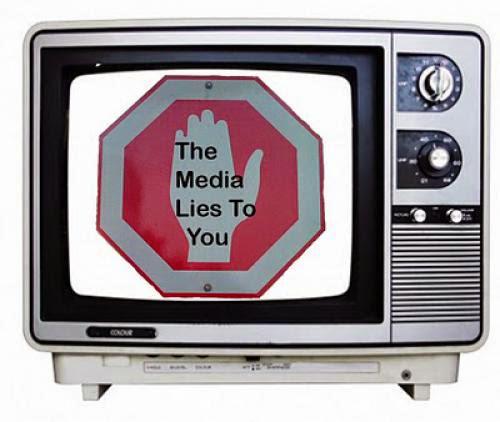 2010 Top Ten Anti Israel Lies