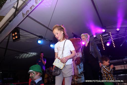 Tentfeest Voor Kids overloon 20-10-2013 (89).JPG