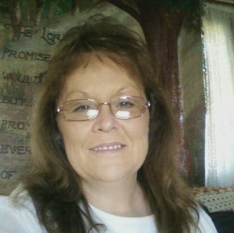 Teresa Hanson