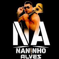 Foto de perfil de CANTOR NANINHO ALVES