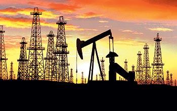 curso de petroleo e gas