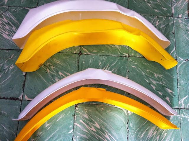 Puch Cobra TT 1ª serie - Rescatada - Página 4 IMG_6037