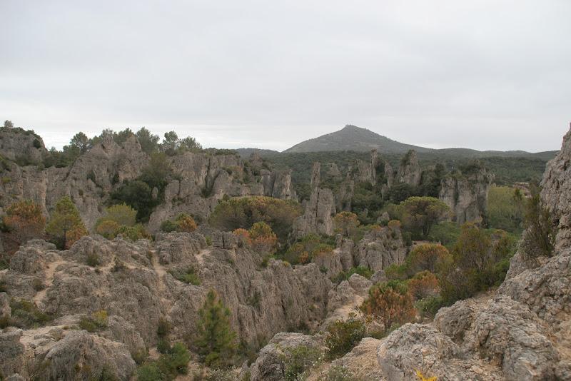 compte rendu sortie haut Hérault 7 & 8 avril 2012 IMG_7656