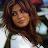 Branzehh avatar image