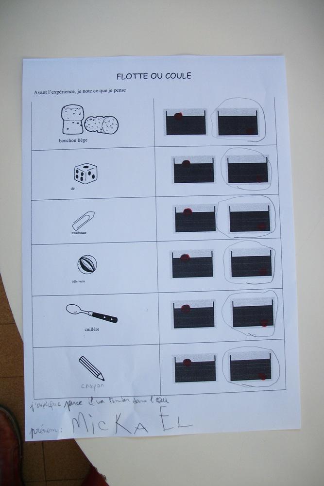 une journ e l 39 cole maternelle lundi 7 et mardi 8 mars. Black Bedroom Furniture Sets. Home Design Ideas