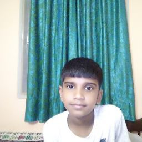 Asha_Shankar..