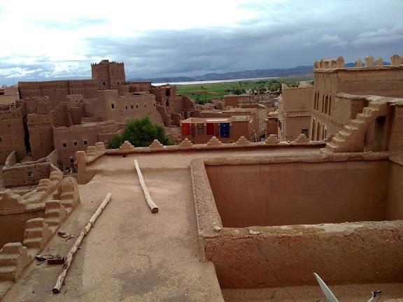 marrocos - ELISIO EM MISSAO M&D A MARROCOS!!! - Página 3 030420122460