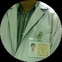 王清敏皮膚科診所